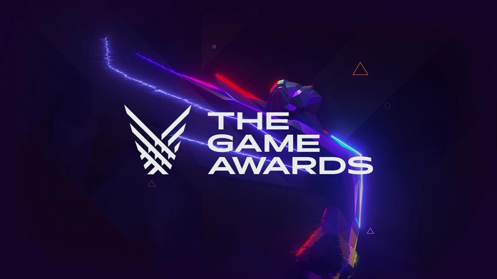 The Game Awards 20202: Το The Last of Us Part II σάρωσε τα βραβεία