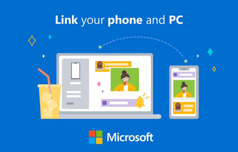 Windows Your Phone