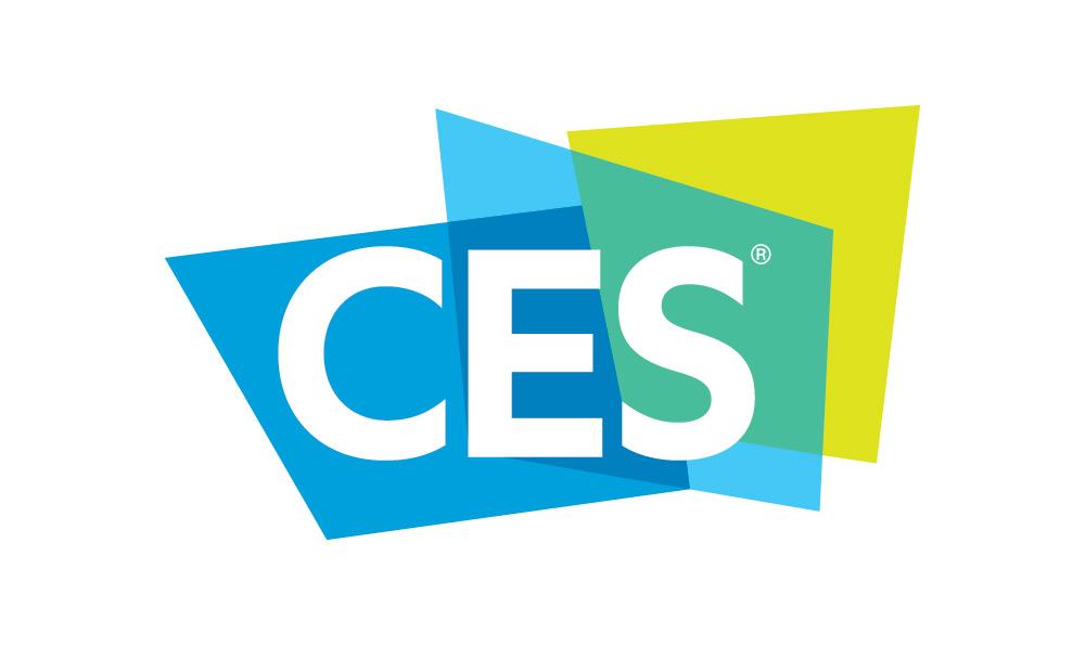 CES 2020: Το Techblog πάει Las Vegas