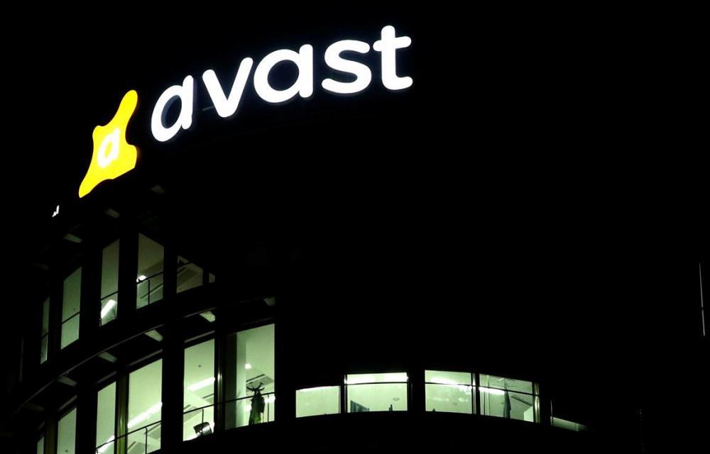 Avast Jumpshot Data