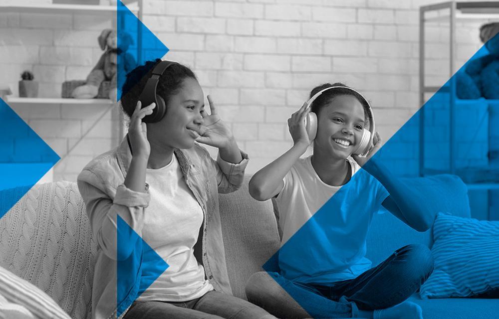 Bluetooth LE Audio CES 2020