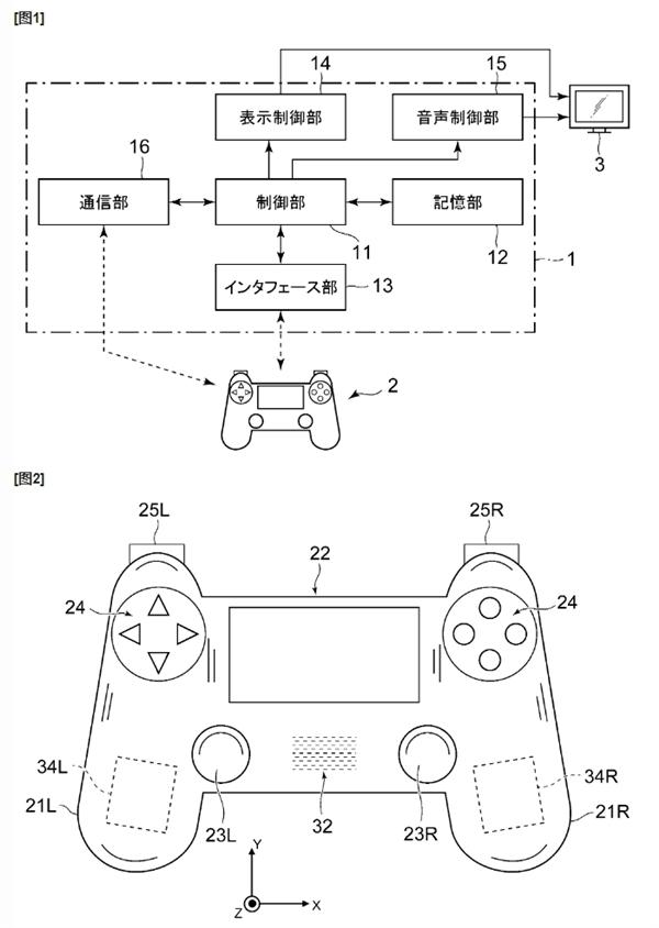 PlayStation 5 DualShock 5 Voice Control