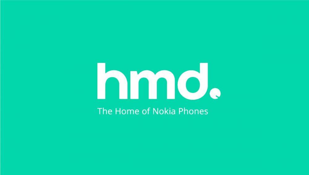 Nokia 5.4: Έρχεται με κάμερα 48MP, Snapdragon 662 και 4.000mAh μπαταρία