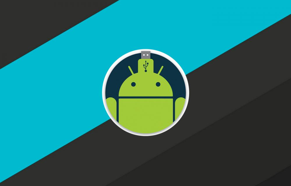 Android Incremental File System