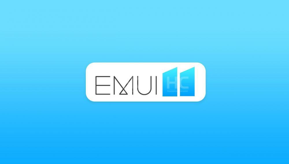 EMUI 11 Magic UI 4 Smartphones List