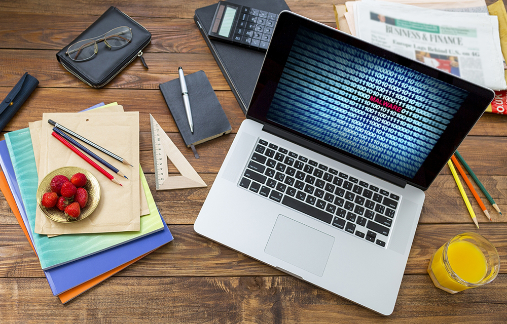 Mac Malwarebytes Year Increase