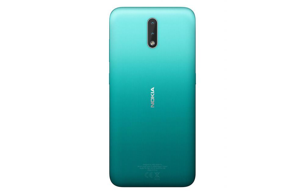 Nokia 1.3 MWC 2020 Specs