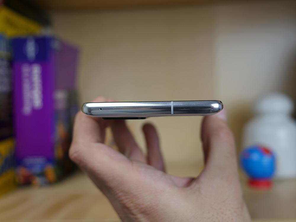 Samsung Galaxy S10 Lite ελληνικό hands-on video review