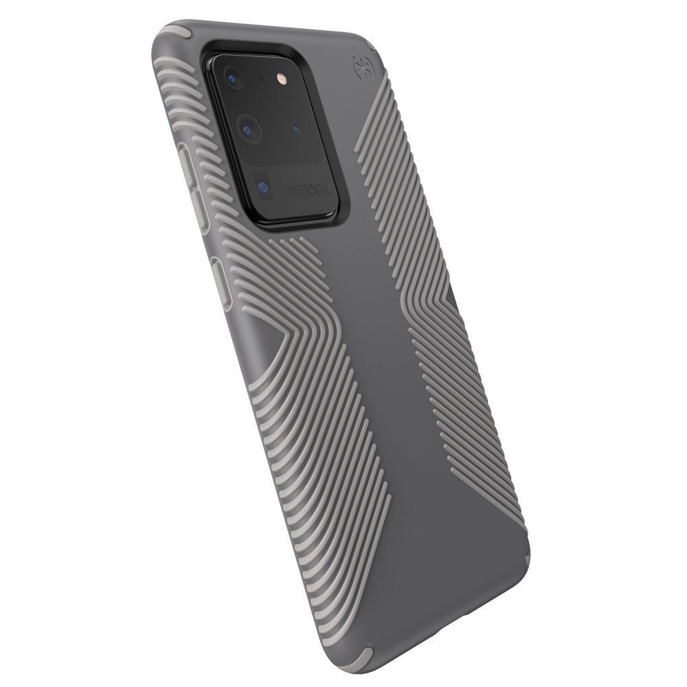 Speck Samsung Galaxy S20 Series