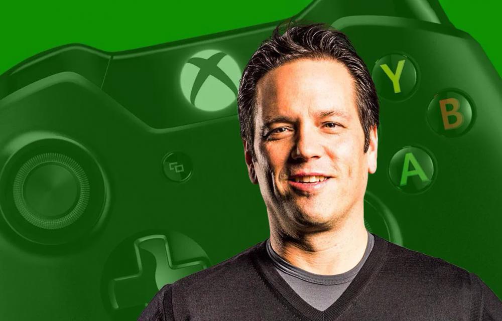 Xbox vs PlayStation Switch Stadia