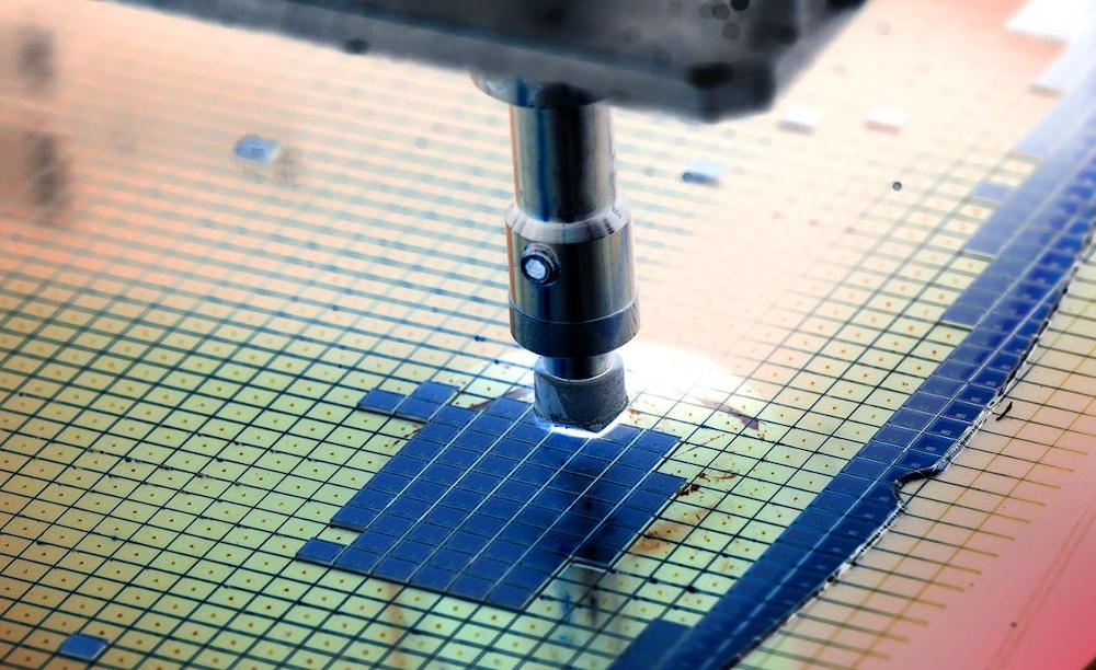 Η TSMC ετοιμάζει το chip αρχιτεκτονικής 5nm για τα επόμενα iPhone 12