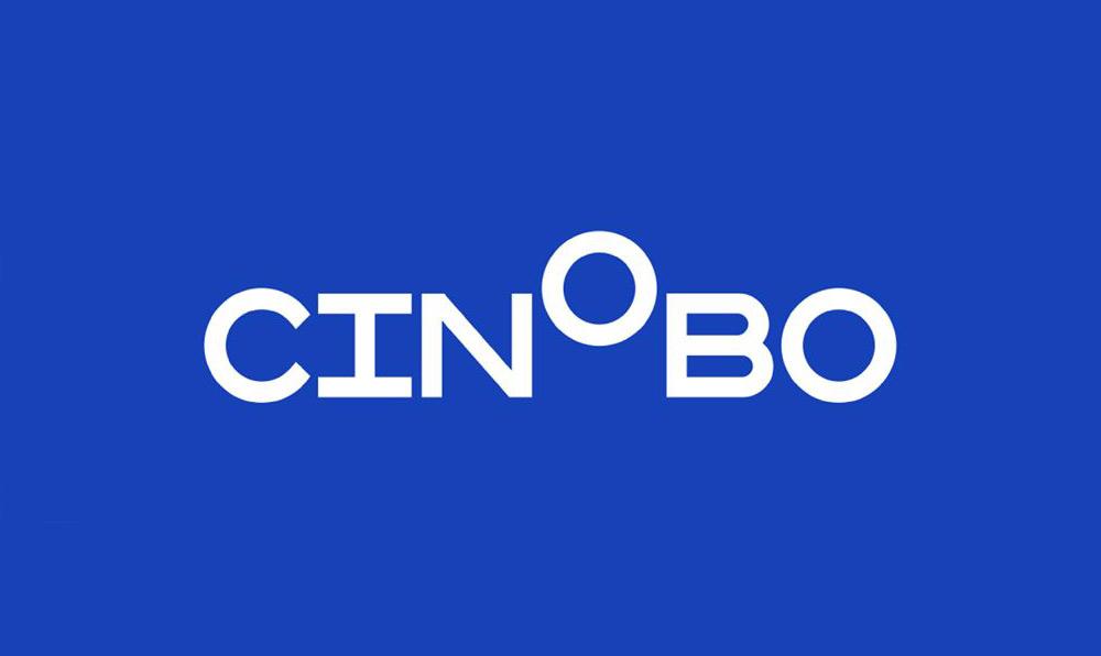 Cinobo: Νέα ελληνική streaming πλατφόρμα με ανεξάρτητο και arthouse κινηματογράφο