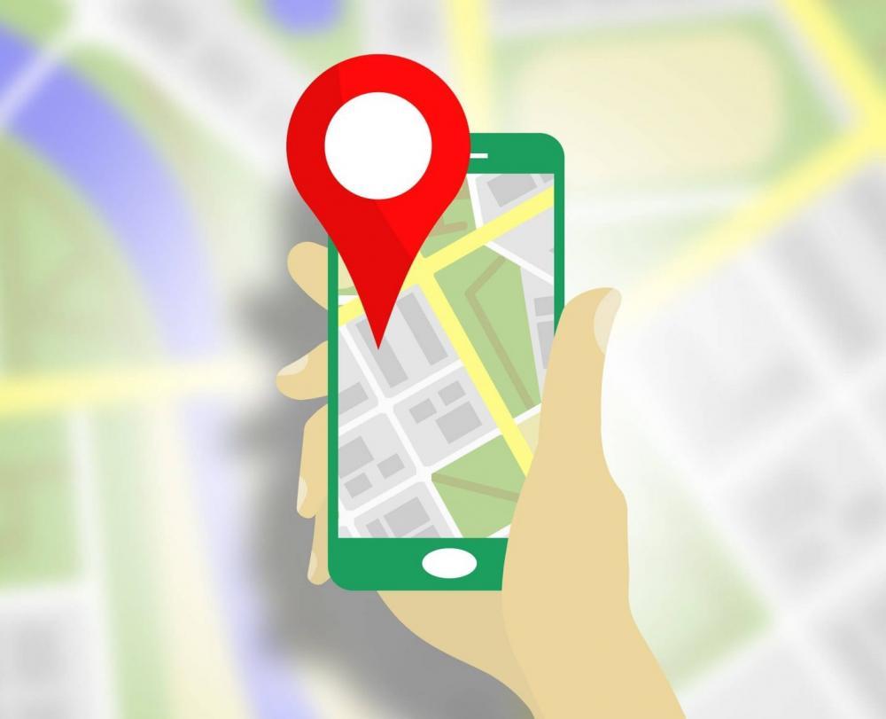 Οι εταιρείες τηλεπικοινωνιών θα μοιράζονται τα δεδομένα τοποθεσίας των χρηστών