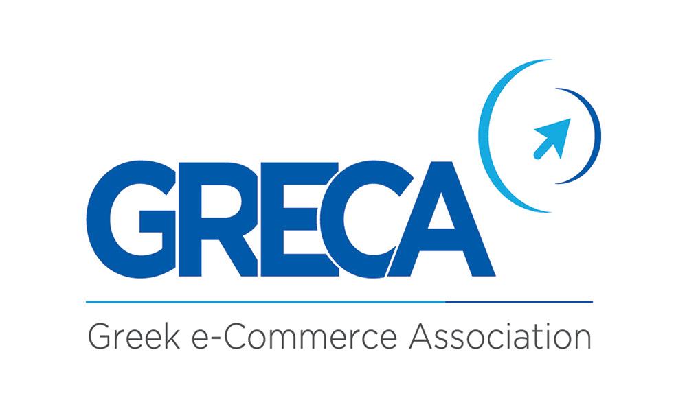 9 στα 10 online καταστήματα στην Ελλάδα έχουν επηρεαστεί από τον κορονοϊό