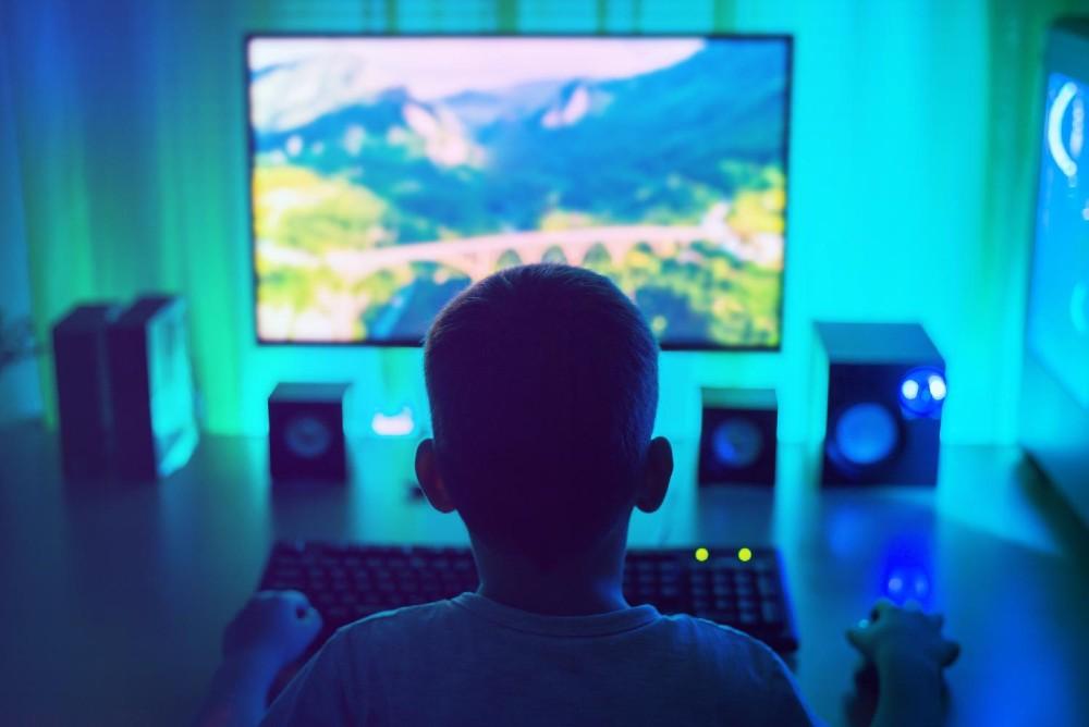 Online multiplayer gaming: Όλα όσα πρέπει να γνωρίζετε για να ξεκινήσετε