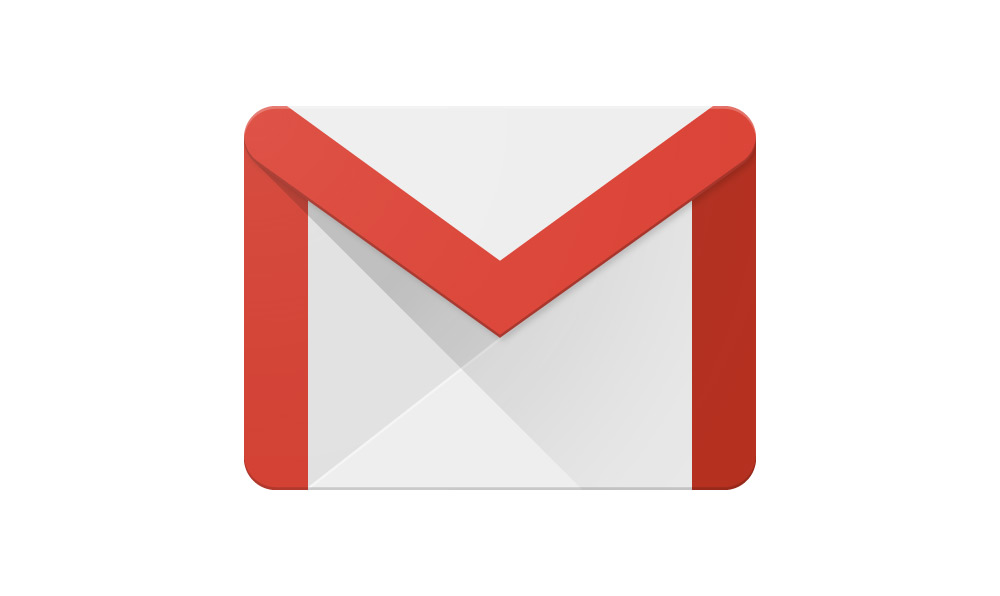 Σημαντικά χαρακτηριστικά που λείπουν από το Gmail