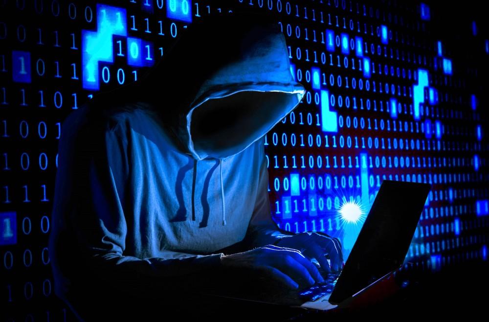 Οι ΗΠΑ κατηγορούν την Κίνα για hacking στην Microsoft