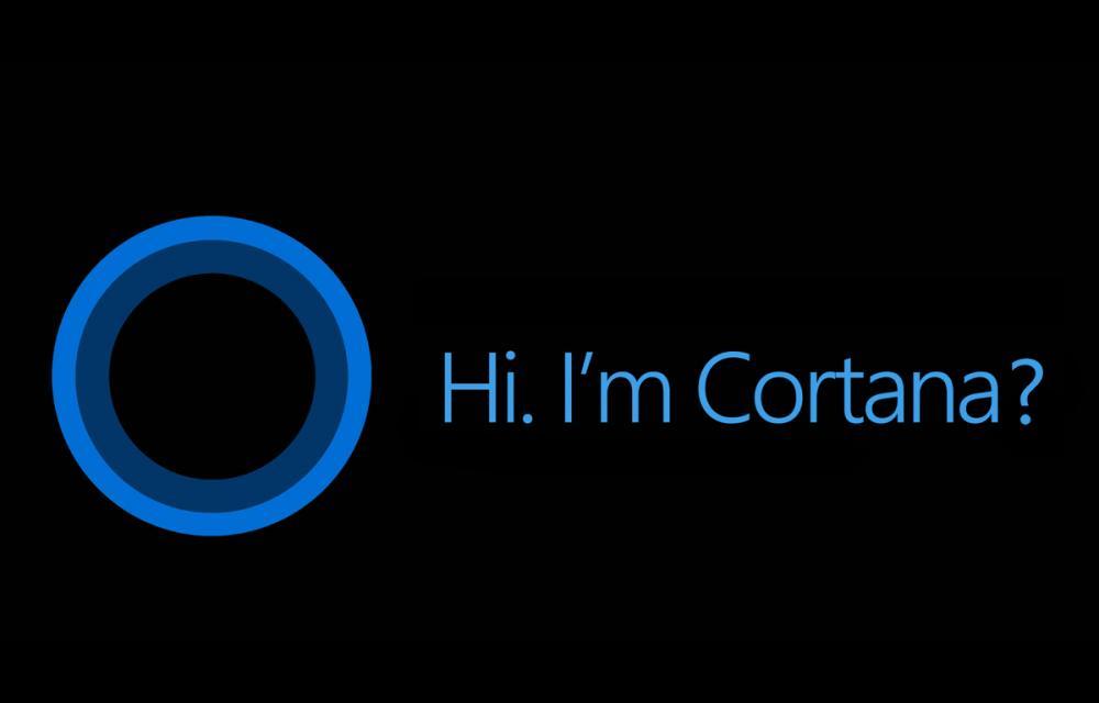 Ήρθε η ώρα του αποχαιρετισμού για την Cortana σε Android και iOS