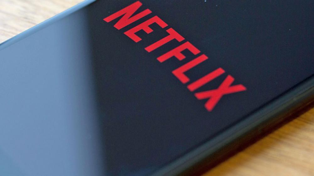Netflix: Δεκάδες Samsung Galaxy smartphones πιστοποιήθηκαν για HD και HDR