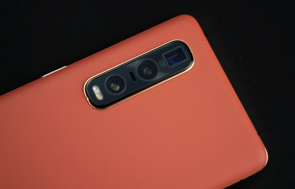 Oppo Find X2 Pro Camera Samples