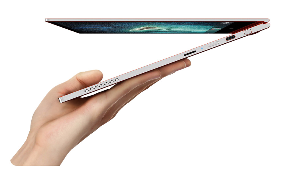 Samsung Galaxy Chromebook: Διαθέσιμο στην Αμερική από 6 Απριλίου