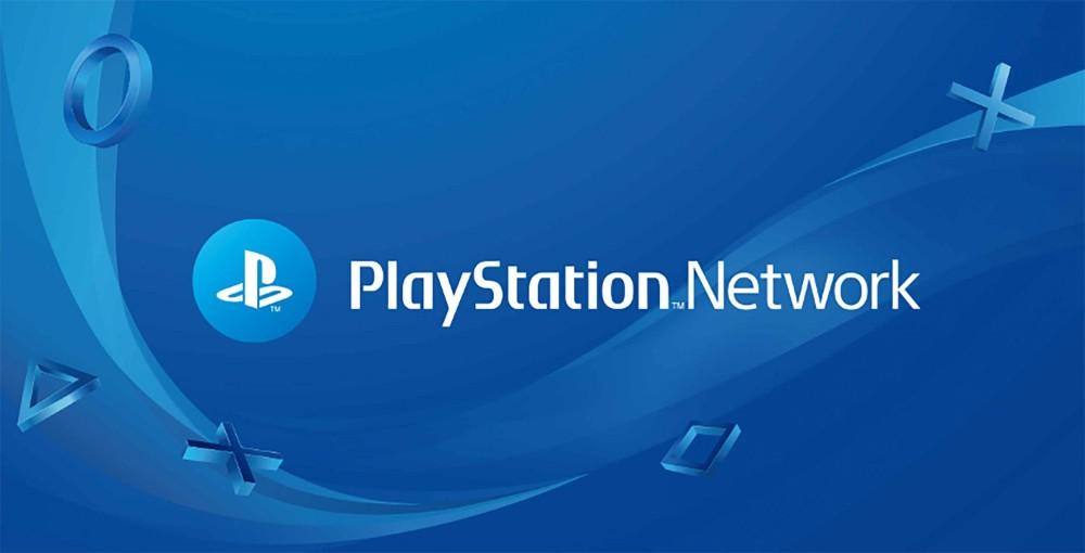 PlayStation 4: Μειώνεται η ταχύτητα του download λόγω του κορονοϊού