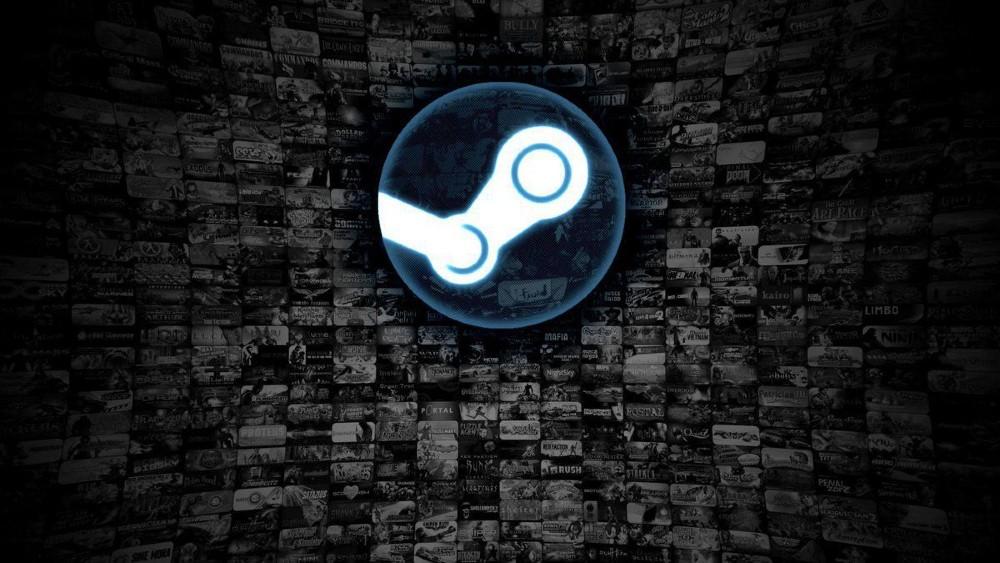 To Steam κάνει πιο εύκολο το μοίρασμα εμπειριών gaming