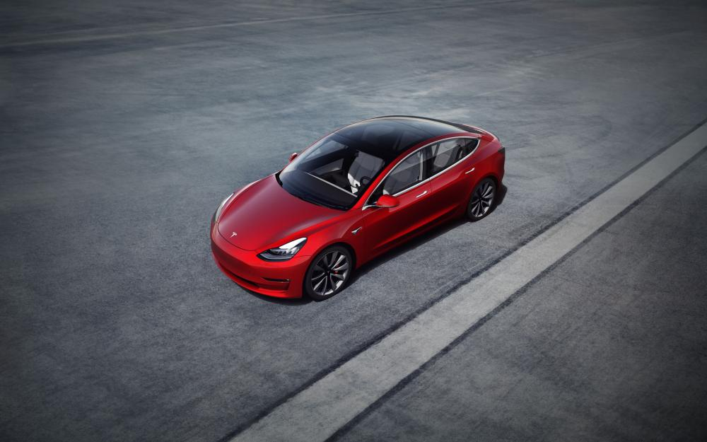 Ποια είναι τα πλεονεκτήματα και ποια τα μειονεκτήματα των ηλεκτρικών αυτοκινήτων