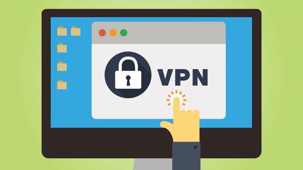 Μάθε τι είναι το VPN και ποια είναι τα καλύτερα ιδιωτικά εικονικά δίκτυα