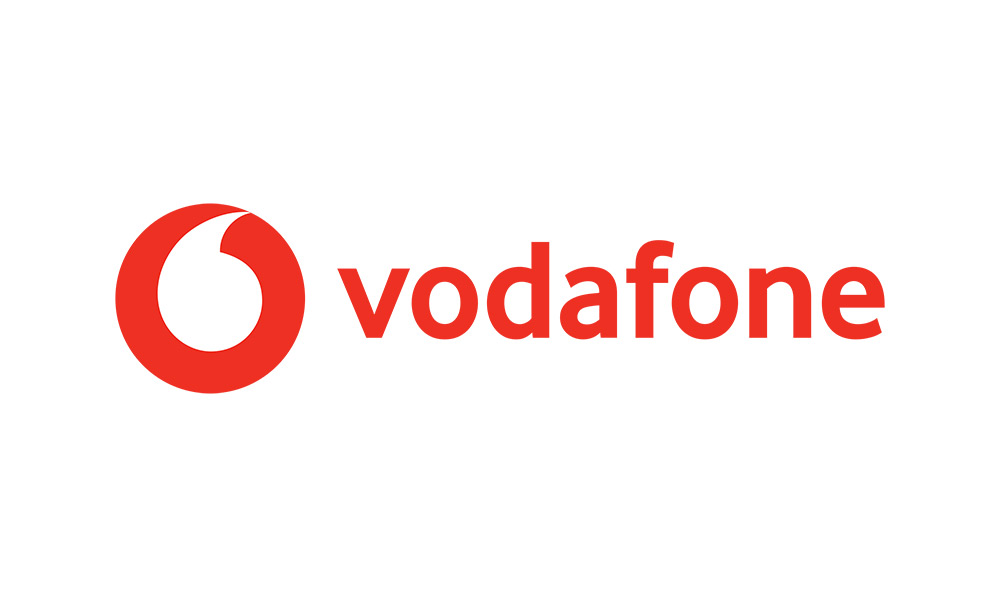 Vodafone: Δωρεάν 400 λεπτά ομιλίας στο σταθερό για κλήσεις προς κινητά Ελλάδας