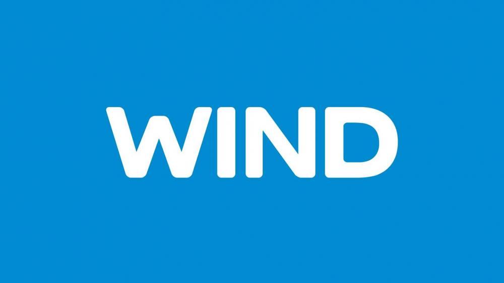 WIND: Δωρεάν 15GB, δωρεάν ομιλία και