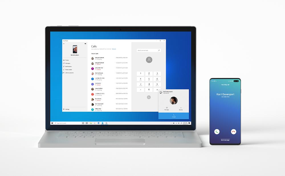 Διαθέσιμο update για τα προβλήματα των Windows 10 με εκτυπωτές
