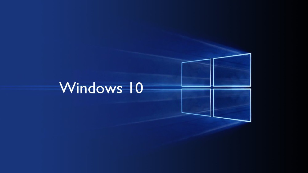 To τελευταίο update των Windows φέρνει προβλήματα με τους εκτυπωτές