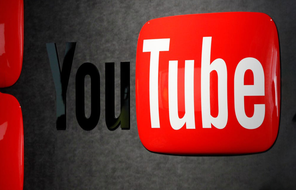 YouTube more incomes than cable tv usa