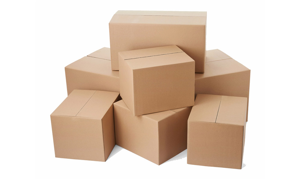Blackout έρχεται στις ταχυμεταφορές courier λόγω της αύξησης στο online shopping