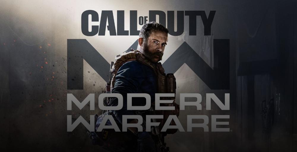 Call of Duty: Modern Warfare 3 Remastered