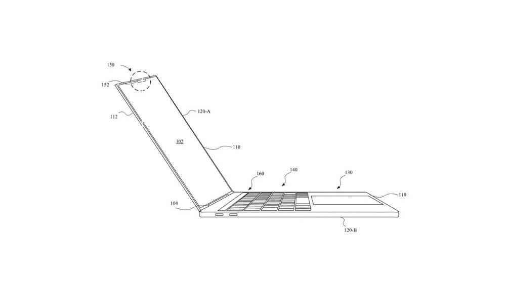 Η Apple φέρνει Face ID και notch στα επόμενα MacBook και iMac;
