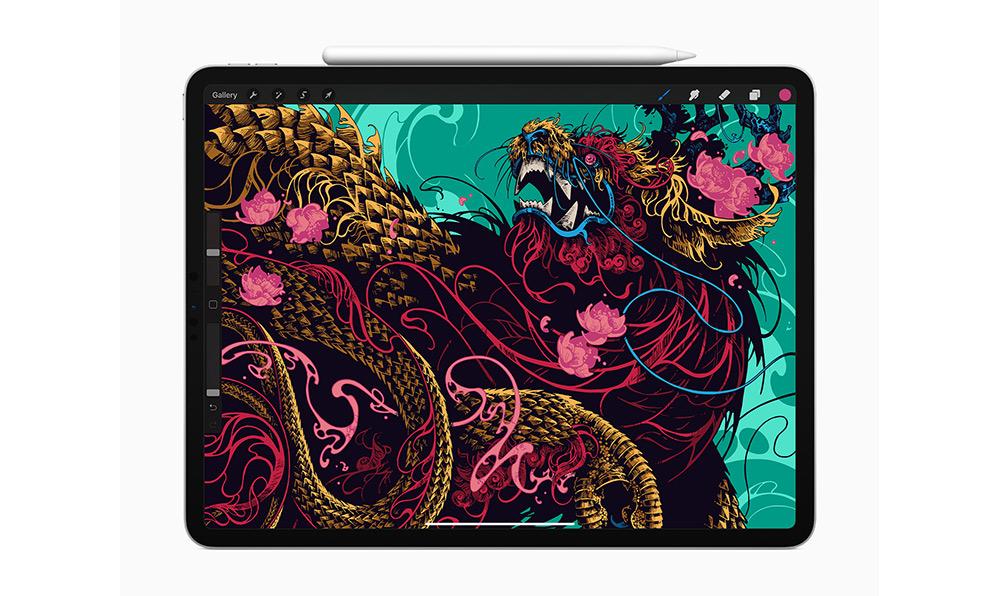 MacBook Air και iPad Pro άμεσα διαθέσιμα στην Ελλάδα, Magic Keyboard τον Μάϊο