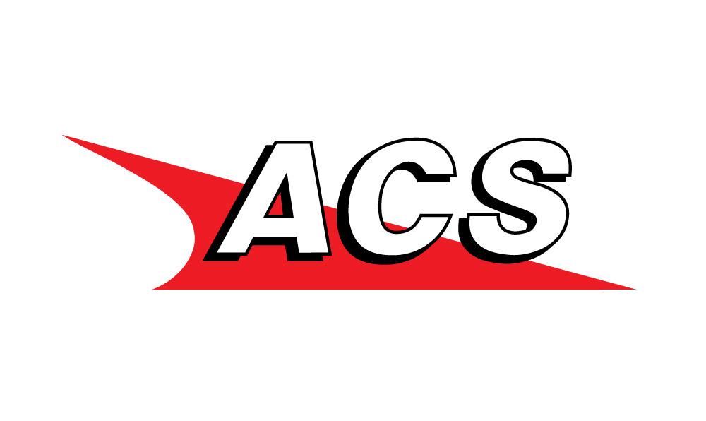 Ενημέρωση από την ACS σχετικά με τα πρόσφατα δημοσιεύματα