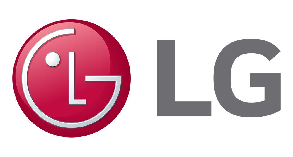 LG smartphone: Μυστήρια συσκευή έκανε την εμφάνιση της στο Geekbench