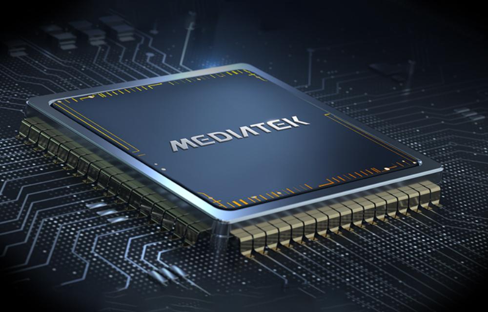 MediaTek Cheat Benchmarks