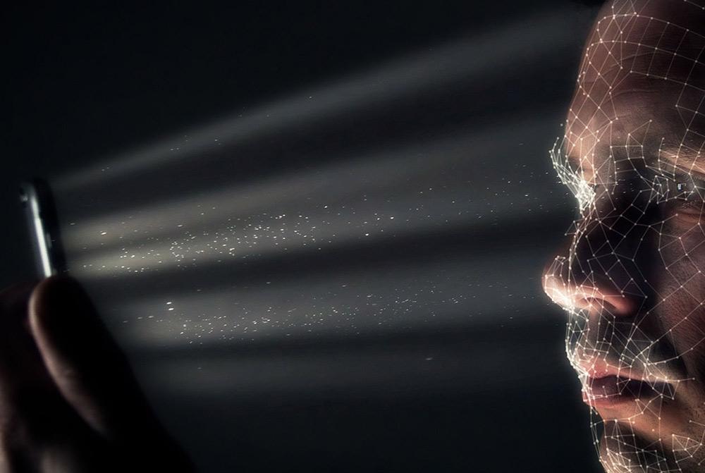Αναβαθμίζεται το face unlock των Pixel 4 και 4XL πέντε μήνες μετά