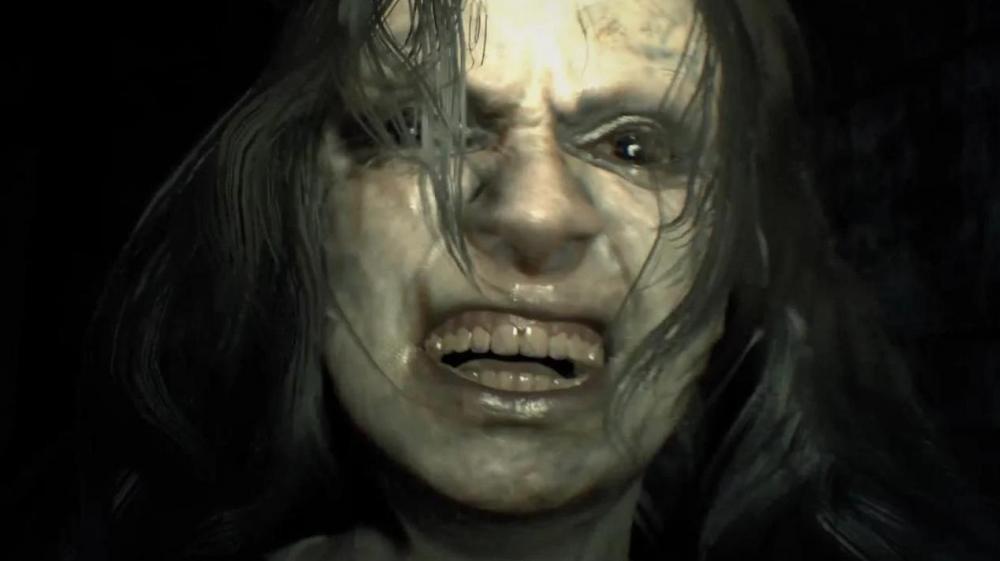 Resident Evil 8: Έρχεται το 2021;