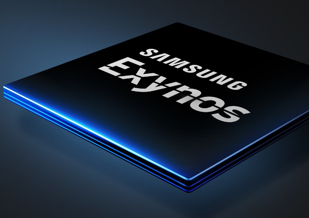 Exynos 1080: Το πρώτο chip των 5nm της Samsung