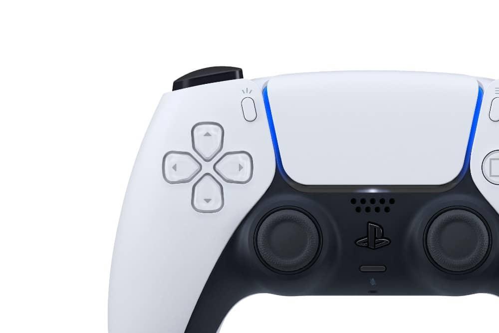 DualSense: Αυτό είναι το χειριστήριο του PlayStation 5