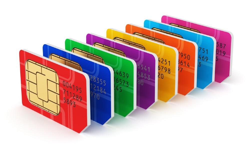 Super SIM: Συνδυάζει SIM με κάρτα μνήμης