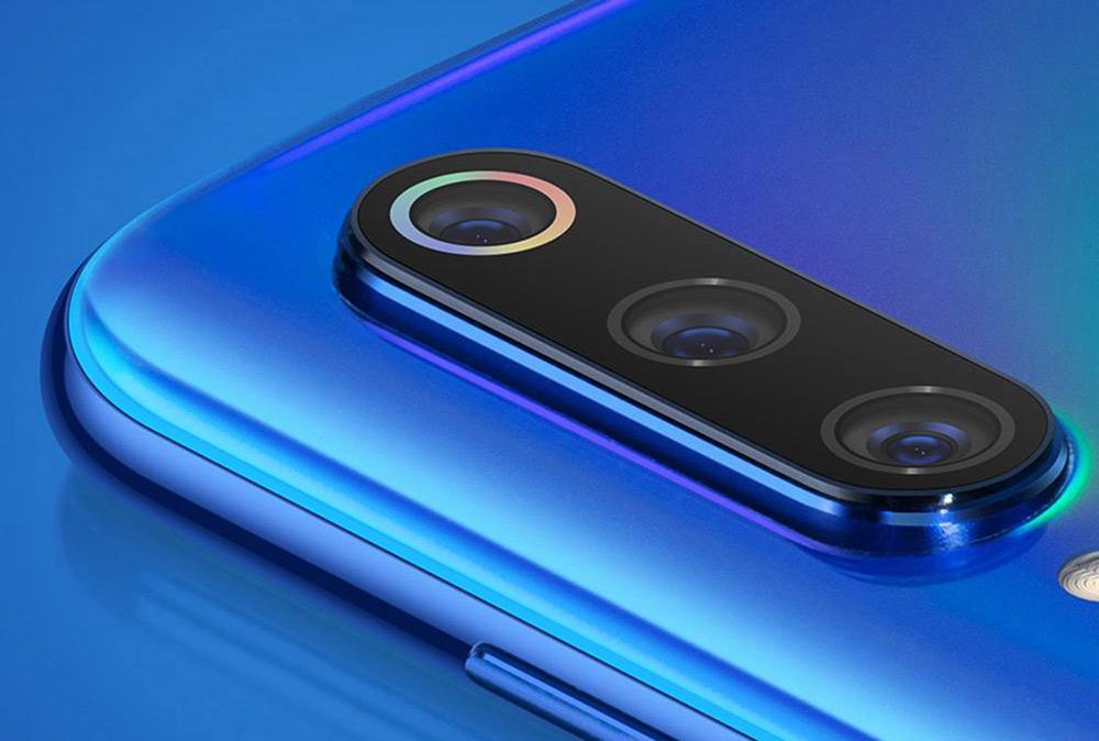 Η Xiaomi ετοιμάζει smartphone με κάμερα 144 Megapixel;
