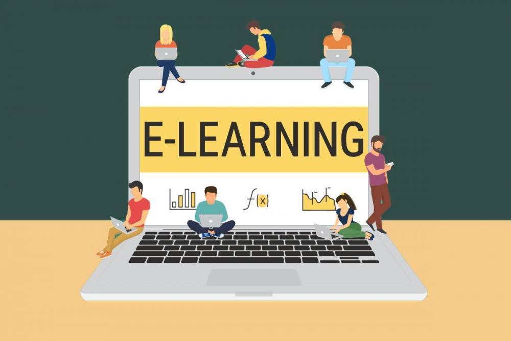 Εκπαίδευση από απόσταση: Δωρεάν πρόσβαση από κινητά σε ψηφιακές πλατφόρμες