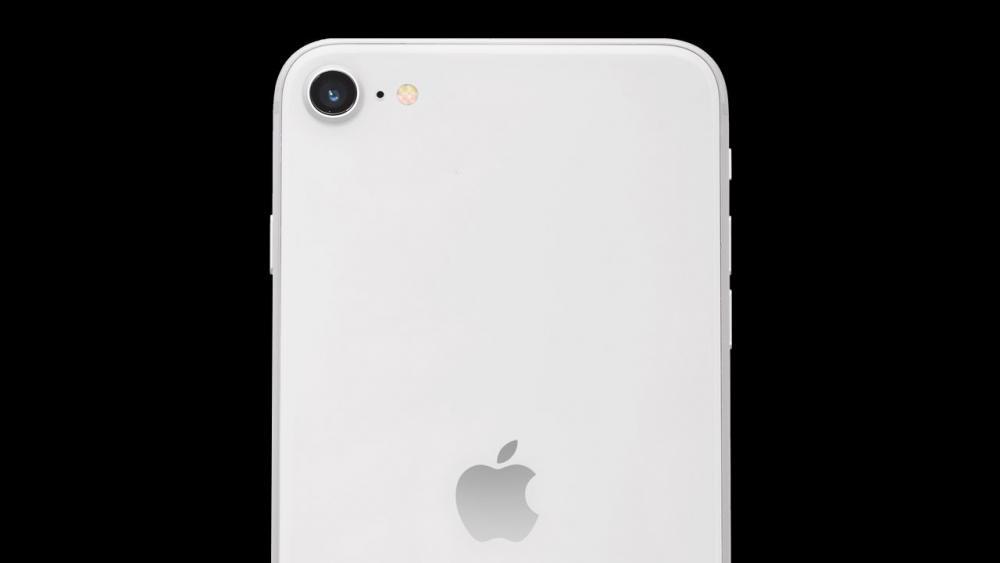 iPhone 9: Ίσως παρουσιαστεί στις 15 Απριλίου