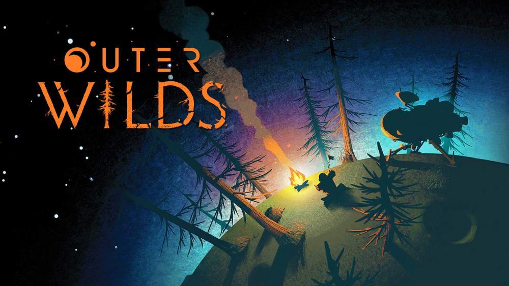 Βραβεία BAFTA Games 2020: Παιχνίδι της Χρονιάς το Outer Wilds
